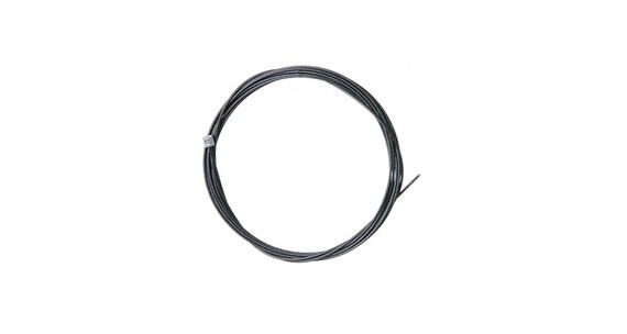 SRAM Slickwire Schaltkabel 2300 mm schwarz